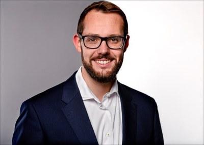 Niklas Wolff